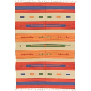 Kids Amp Tween Rugs Amp Area Rugs For Less Overstock Com