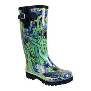 Women's Nomad Puddles Boot Irises