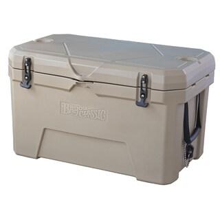 Bayou Classic 50 Liter Cooler