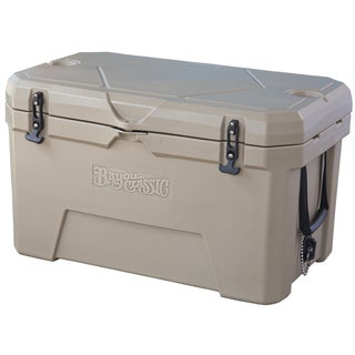 Bayou Classic 70 Liter Roto-Mold Cooler