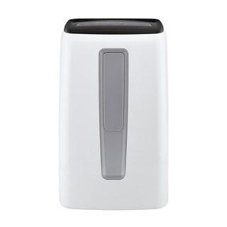 Haier 12,000 BTU 115V Portable Air Conditioner with Remote Control