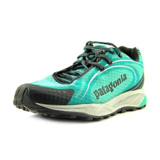 Patagonia Women's 'Tsali 3.0' Basic Textile Athletic