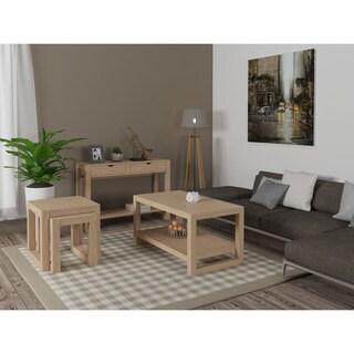 Sensa 2-piece Nesting Tables