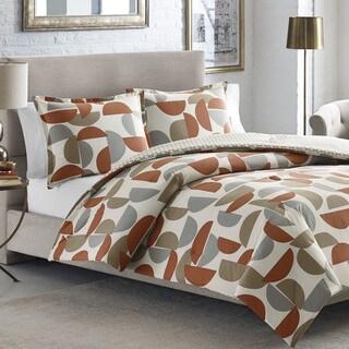 Adrienne Vittidini Levi Comforter Set