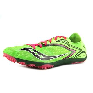 Saucony Women's 'Endorphin LD3' Nylon Athletic