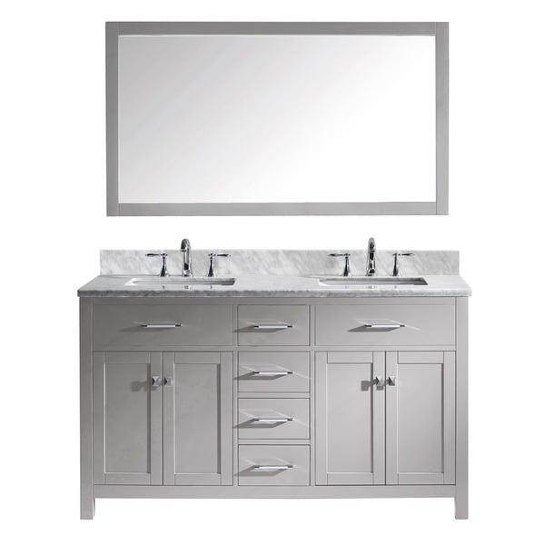 Bathroom Vanities Utah bath store - shop the best deals for sep 2017 - overstock