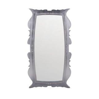 Dimond Home Annie Silver Leaf Wall Mirror