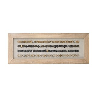 Dimond Home Broughton Beach Shadow Box - Large