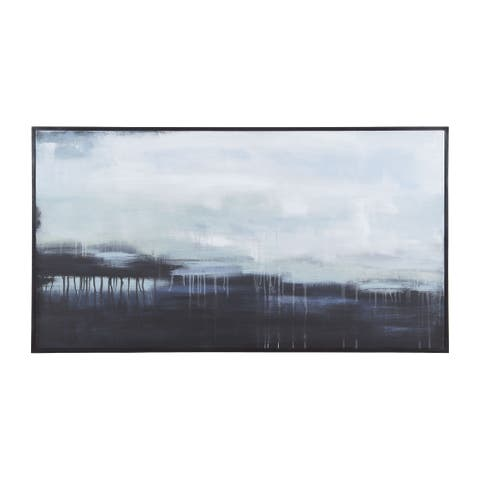 Dimond Home Dark Strand Wall Art