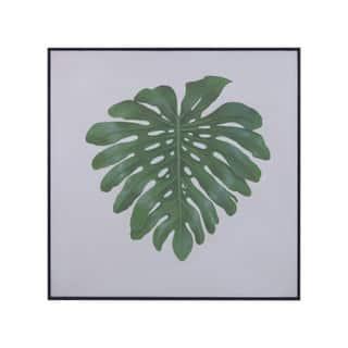 Dimond Home Jungle Leaf I Wall Art