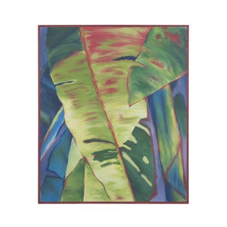 Dimond Home Marquesas Wall Art