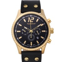 Sport Men's Watches