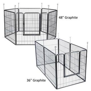 ProSelect Empire Graphite Ex Pen 48