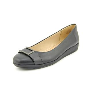 Easy Spirit e360 Women's 'Jivanta' Leather Casual Shoes
