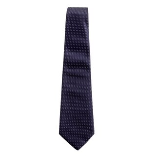 Davidoff 21517 100-percent Silk Neck Tie