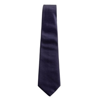 Davidoff 21517 100-percent Silk Neck Tie
