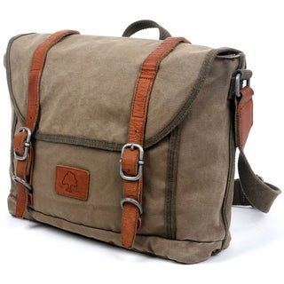 Link to TSD Forest Messenger Bag Similar Items in Messenger Bags