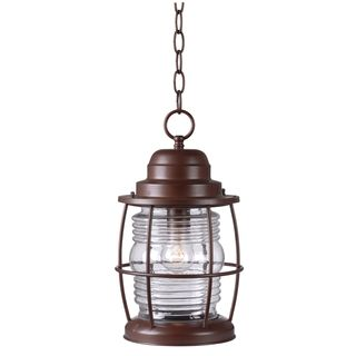 Beacon 1 Lt. Hanging Lantern