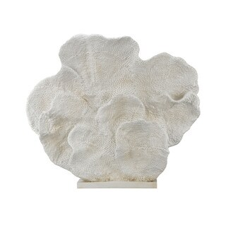 Dimond Home Cretaceous Fossil Sculpture