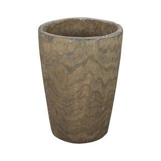 Dimond Home Heartwood Vase
