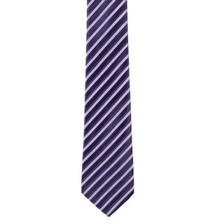 Davidoff 21515 100-percent Silk Neck Tie