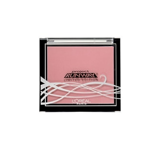 L'Oreal Paris Project Runway Super Blendable Blush (Assorted Colors)