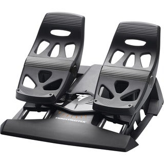 Thrustmaster T.Flight Rudder Pedals
