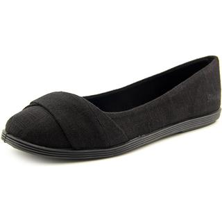 Blowfish Women's 'Grale' Fabric Casual Shoes