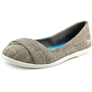 Blowfish Women's 'Grale' Linen Casual Shoes