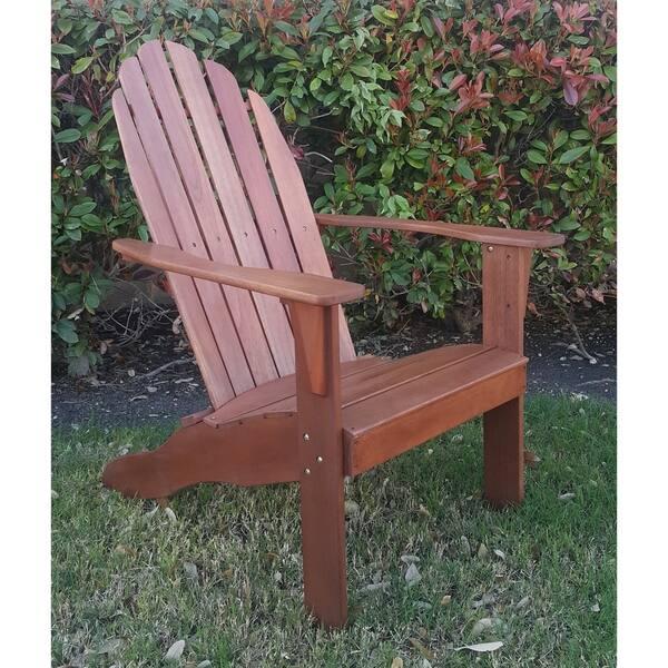 Amazing Shop Cambridge Casual Alston Adirondack Chair Free Andrewgaddart Wooden Chair Designs For Living Room Andrewgaddartcom
