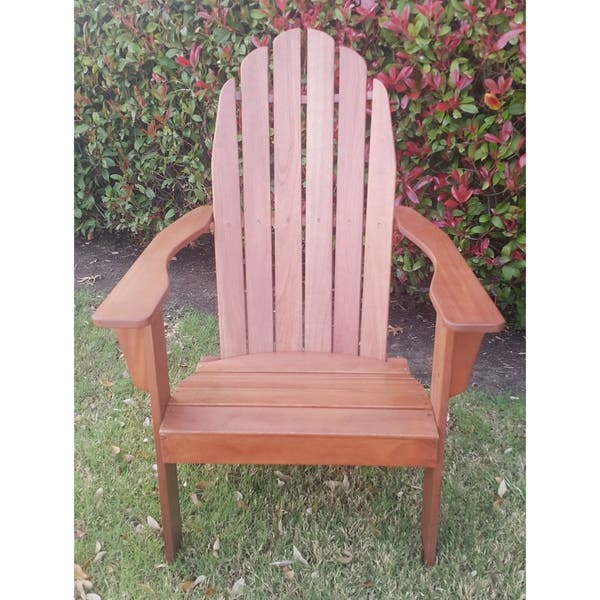 Miraculous Shop Cambridge Casual Alston Adirondack Chair Free Andrewgaddart Wooden Chair Designs For Living Room Andrewgaddartcom