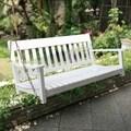 Alston Porch Swing