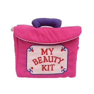 Alma's Designs Beauty Kit