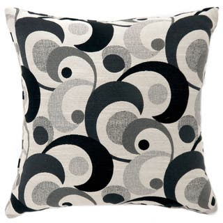 Furniture of America Serena Swirling Patterned Throw Pillow (Set of 2)|https://ak1.ostkcdn.com/images/products/11454544/P18412930.jpg?impolicy=medium