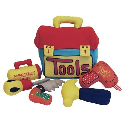 Alma's Designs Tool Kit