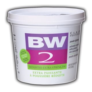 Clairol BW2 Tub Powder Lightener