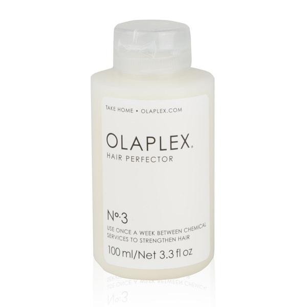 Olaplex No. 3 3.3-ounce Hair Perfector