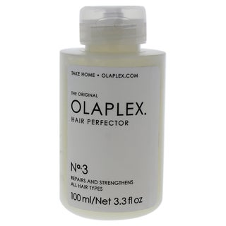 Olaplex No. 3 3.3-ounce Hair Perfector|https://ak1.ostkcdn.com/images/products/11454563/P18412927.jpg?_ostk_perf_=percv&impolicy=medium