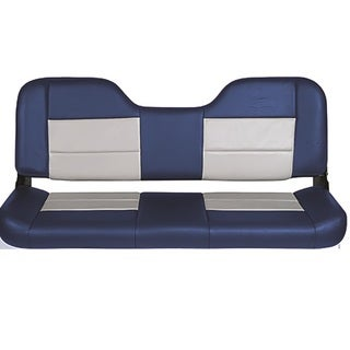 Tempress 48in Folding Bench Seat