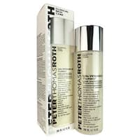Peter Thomas Roth Un-Wrinkle Turbo Line Smoothing 6.7-ounce Toning Lotion