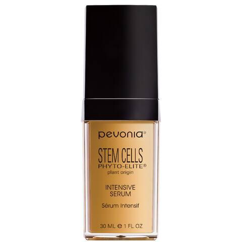 Pevonia Botanica Stem Cells 1-ounce Serum