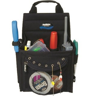 Tempress Tool N Gear Caddy Black