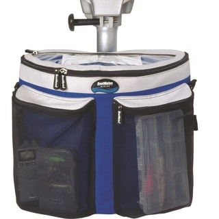 Tempress Pedestal Tool N Gear Bag Blue