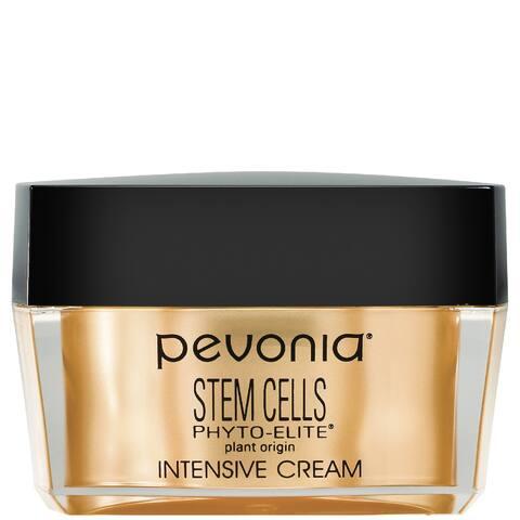 Pevonia Botanica Stem Cells 1.7-ounce Cream