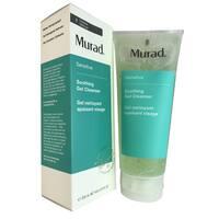 Murad Soothing Gel 6.75-ounce Cleanser