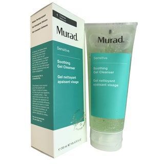 Murad Soothing Gel 6.75-ounce Cleanser