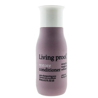 Living Proof 2-ounce Travel Size Restore Conditioner