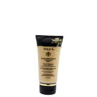 Philip B Russian Amber Imperial 2-ounce Conditioning Creme