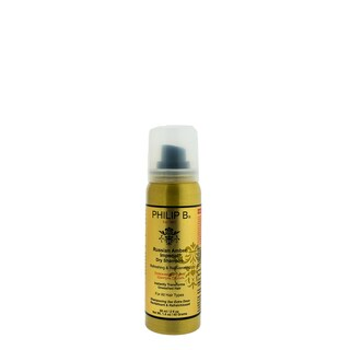 Philip B Russian Amber Imperial 2-ounce Dry Shampoo