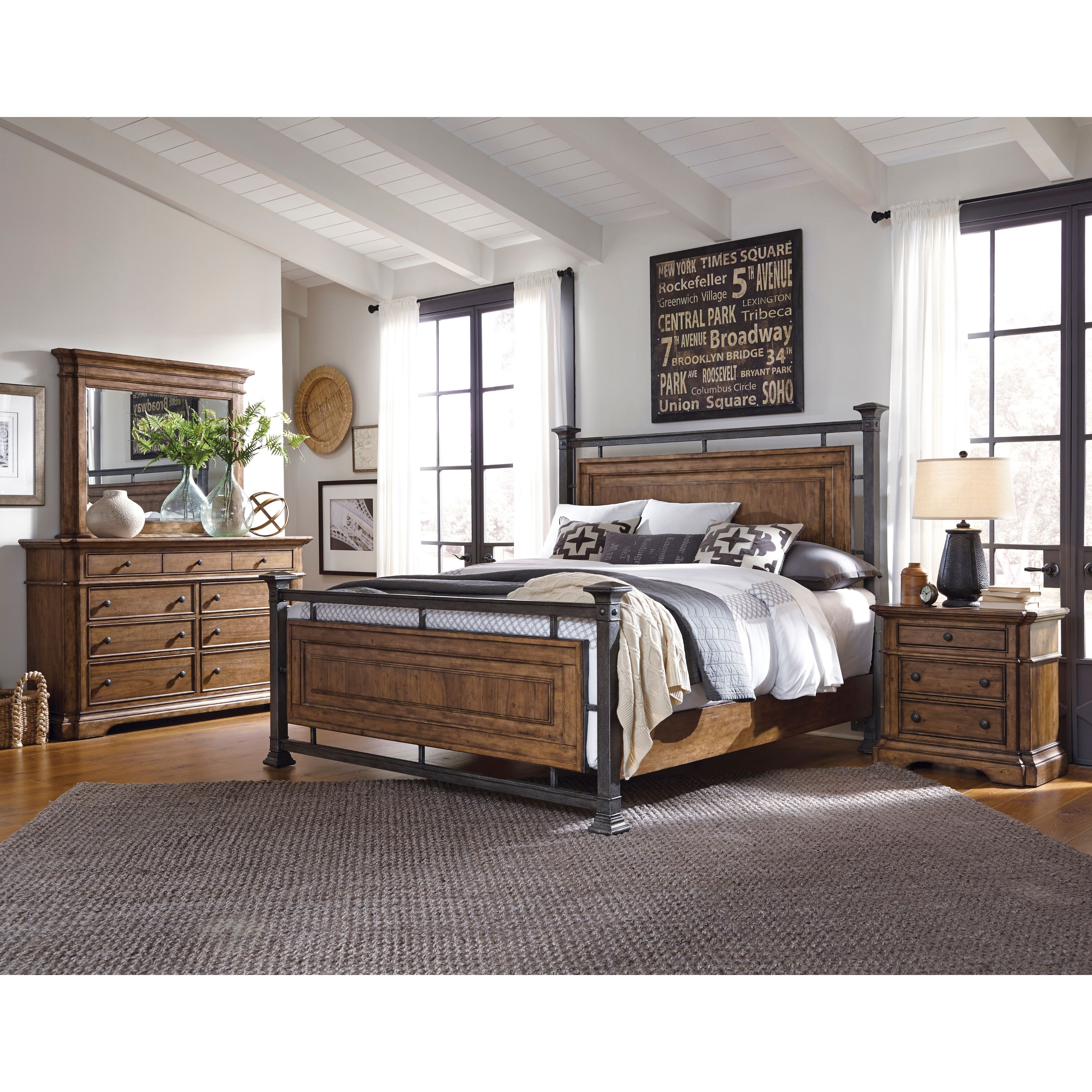 450+ Queen Size Bedroom Sets Nyc Newest
